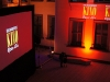 Kulinarisches Kino im Posthof 2014