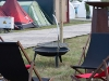 Rock am Ring Experience Camping 2015
