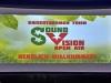 sound-vision-2013-messen-veranstaltungen-1