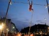 stabhochsprung-trier-messen-veranstaltungen-4